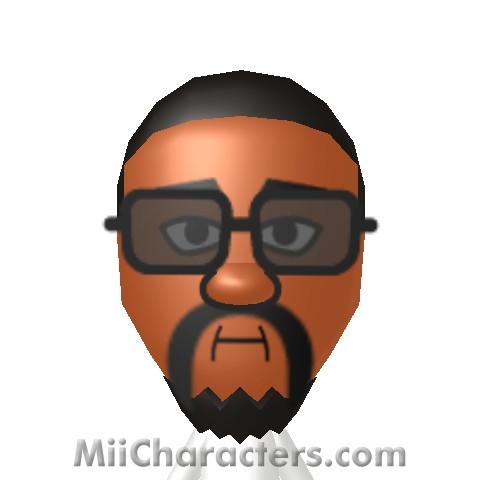 Kanye West-Kanye West-7