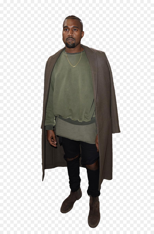 Kanye West Clip Art - West-Kanye West Clip art - west-9