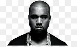 Kanye West PNG And PSD Free Download - K-Kanye West PNG and PSD Free Download - Kanye West Yeezus Clip art - Kanye  West PNG Transparent Images.-13