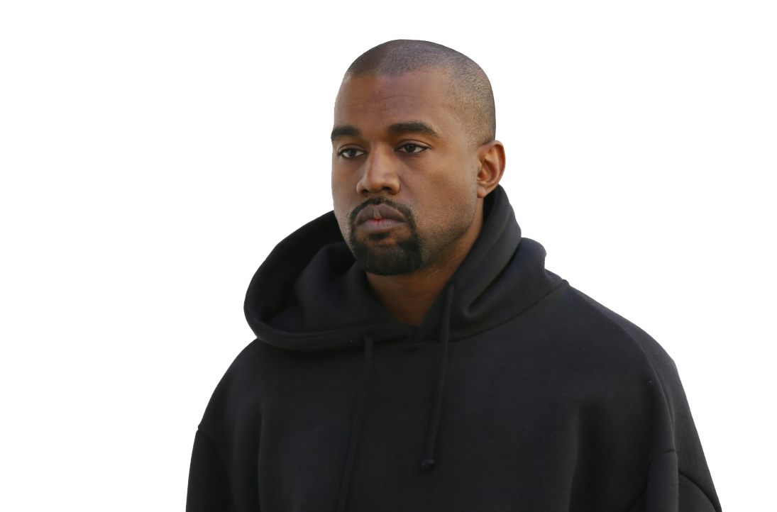 Kanye West Png Image PNG Image-Kanye West Png Image PNG Image-16