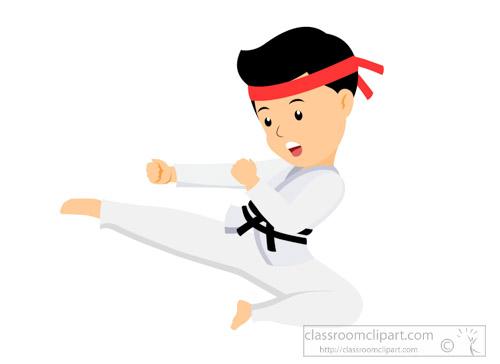 black-belt-demonstrating-side-kick-karat-black-belt-demonstrating-side-kick-karate-clipart.jpg-20