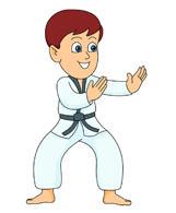 karate stance. Size: 49 Kb-karate stance. Size: 49 Kb-10