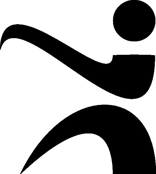 Karate Logo. »-Karate Logo. »-9