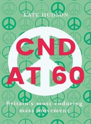 Cnd At 60