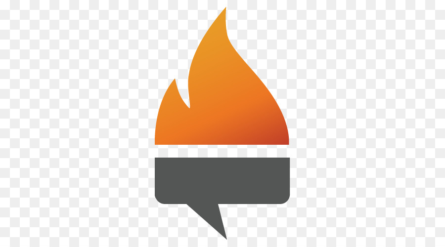 Flame Clip art - kate hudson