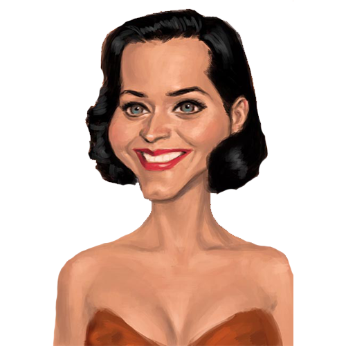 Katy Perry Clipart-Clipartlook.com-500-Katy Perry Clipart-Clipartlook.com-500-0