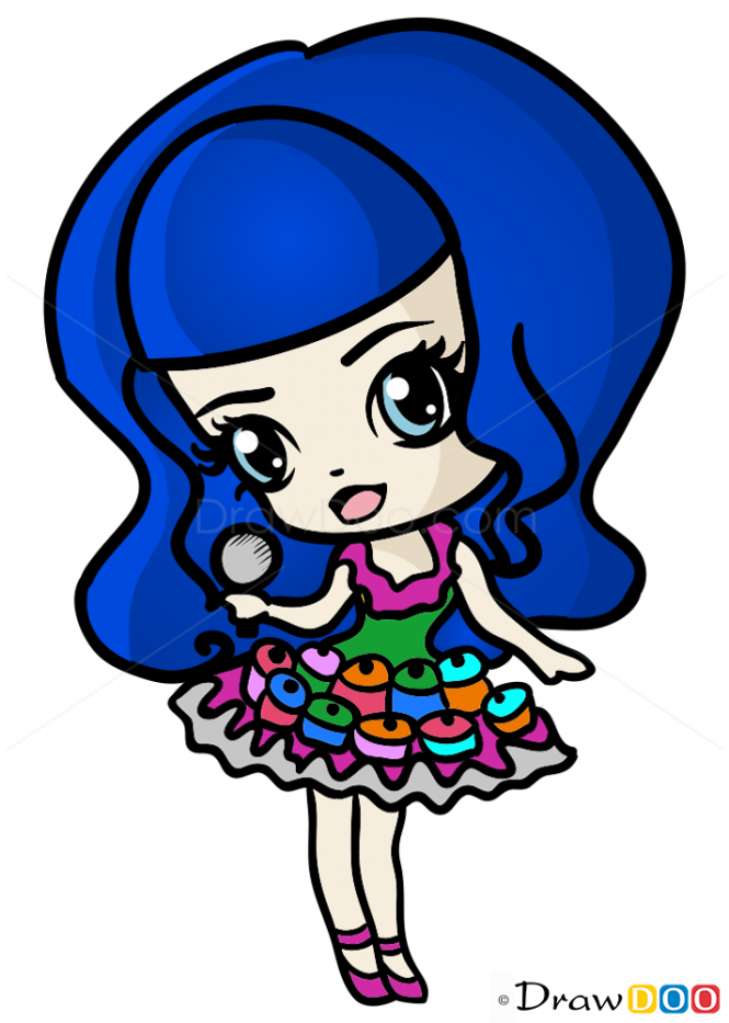 Katy Perry Clipart-Clipartlook.com-665-Katy Perry Clipart-Clipartlook.com-665-2