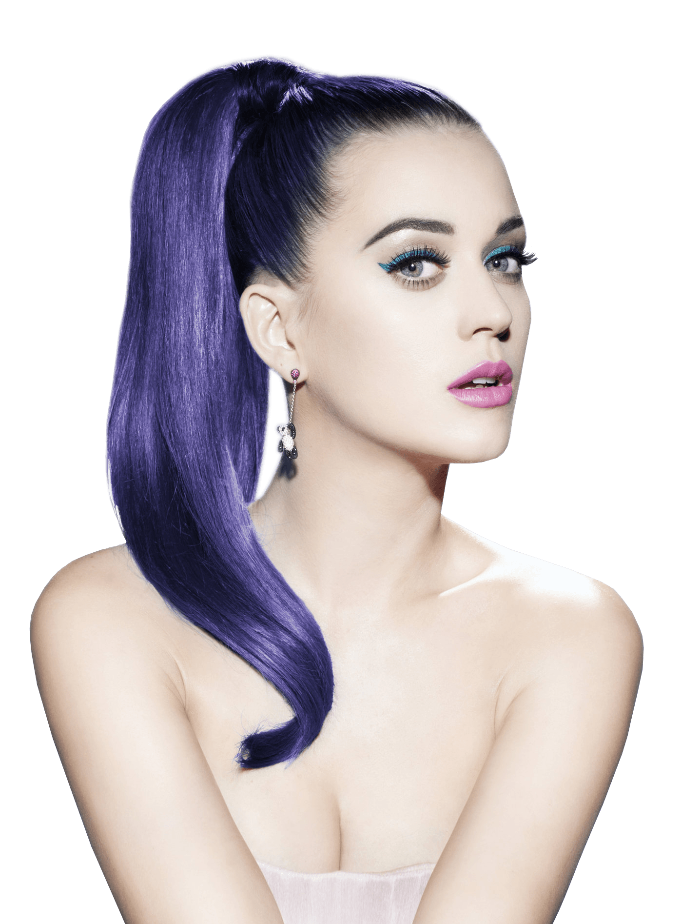 Download · Music Stars · Katy Perry-Download · music stars · katy perry-4