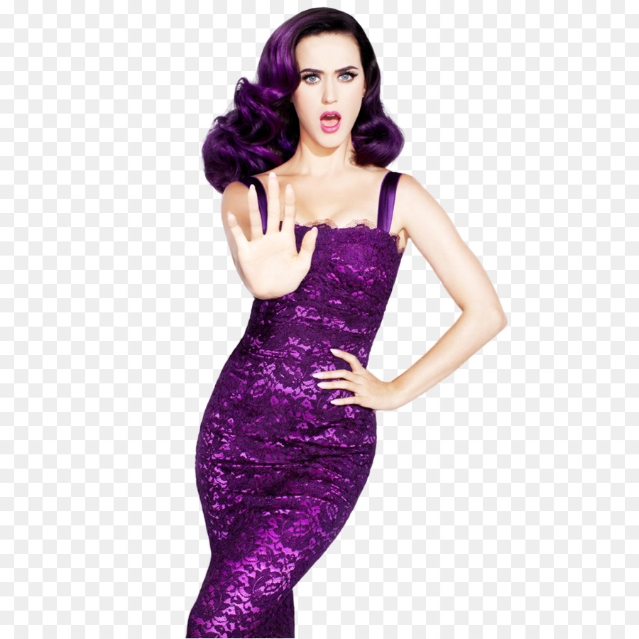 Katy Perry Clip Art - Katy Perry PNG Tra-Katy Perry Clip art - Katy Perry PNG Transparent Image-8