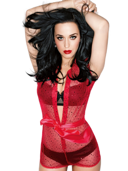 Katy Perry Png By ZkResources ClipartLoo-Katy Perry Png by ZkResources ClipartLook.com -16