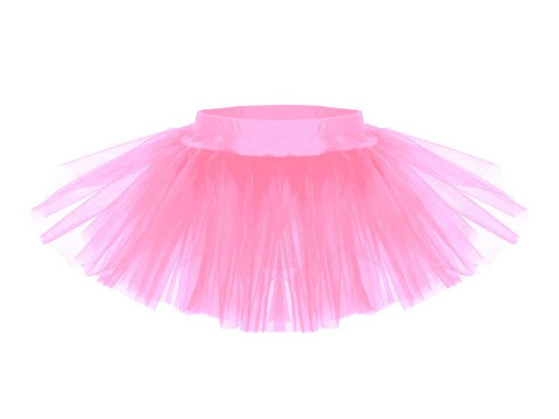 Katz Coloured Tutu Skirts Ktts ...-Katz Coloured Tutu Skirts Ktts ...-6