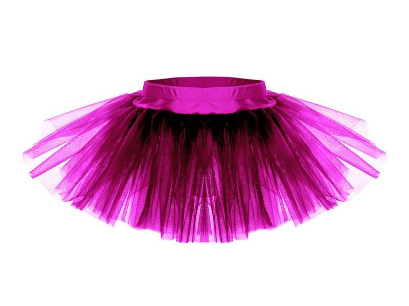 Katz Coloured Tutu Skirts .-Katz Coloured Tutu Skirts .-7