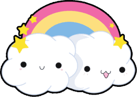 Image result for kawaii clipart