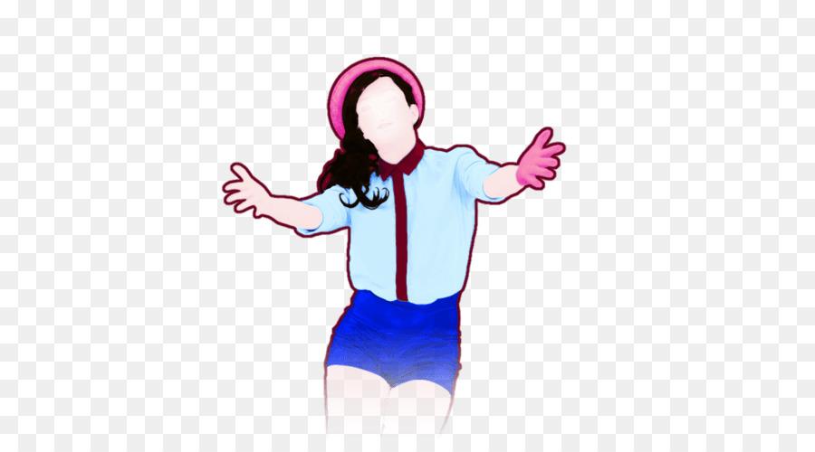 Just Dance 2016 Just Dance Now Just Dance 2018 Just Dance 2017 Just Dance  2015 - kelly clarkson