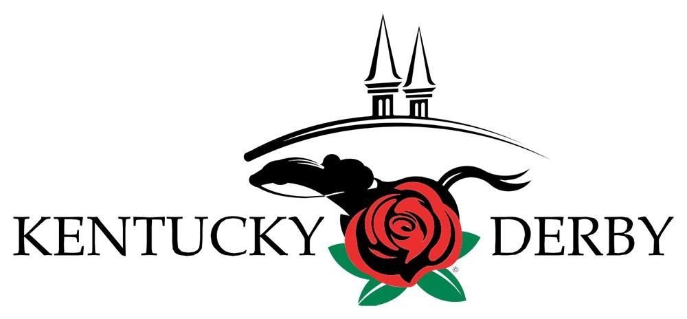 ... Kentucky Derby Clip Art - clipartall ...
