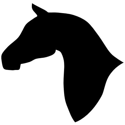 Kentucky Derby Clipart Cliparts Co