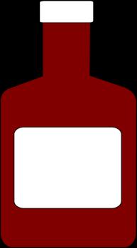 Ketchup-Ketchup-15