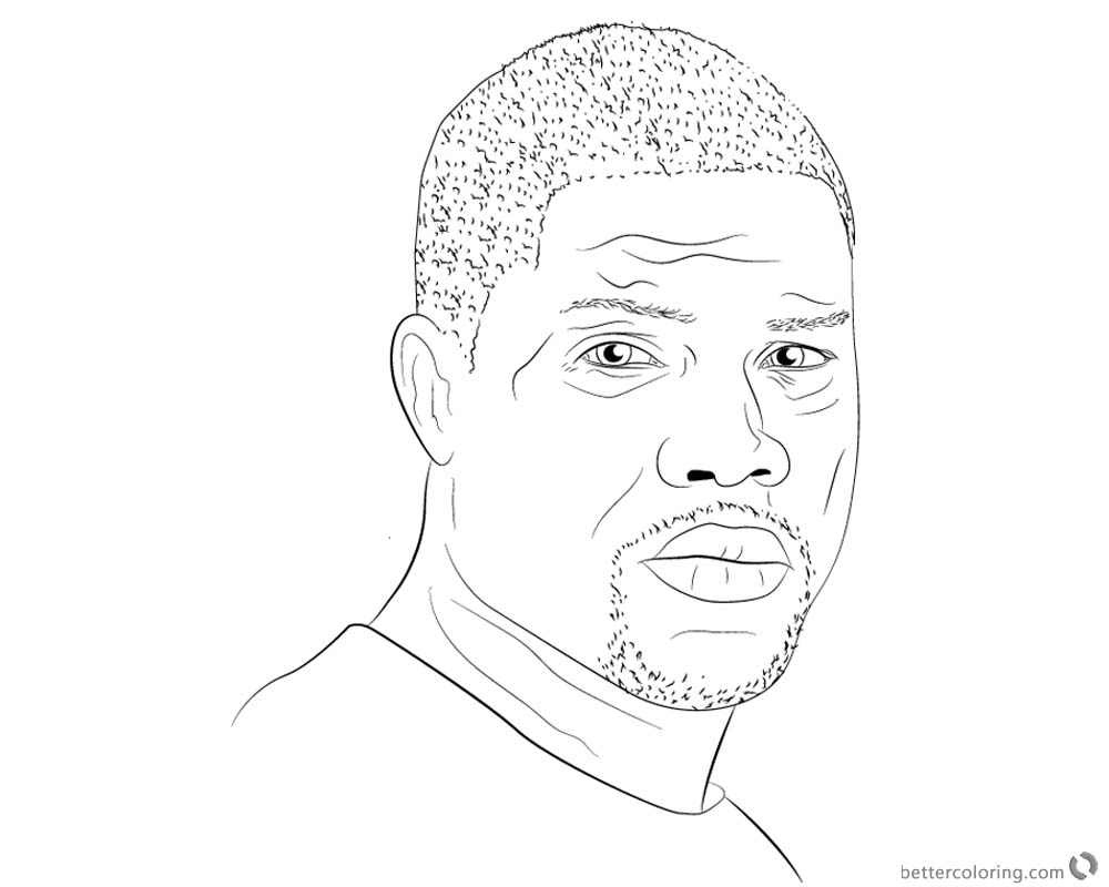 Download This Coloring Page-download this coloring page-5