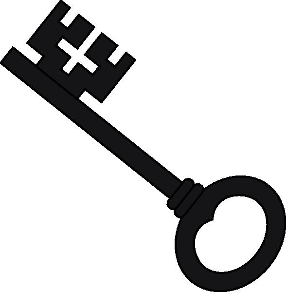 Key clip art vector key graphics image 2-Key clip art vector key graphics image 2-14