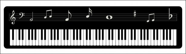 keyboard clipart · Deadliest .-keyboard clipart · Deadliest .-5