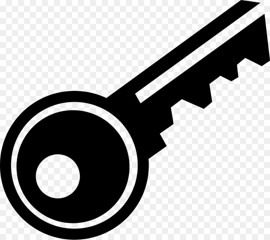 Key Clip art - keys clipart