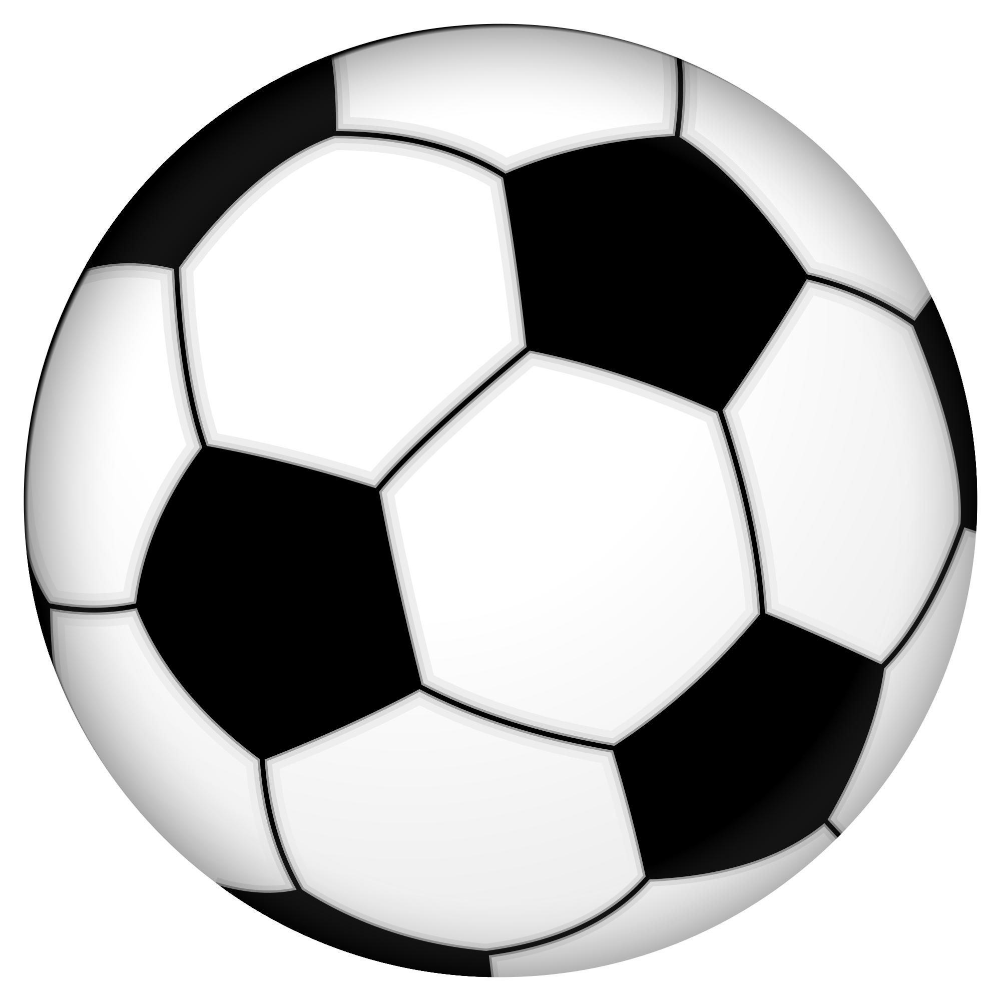 Kicking Soccer Ball Clip Art Clipart Panda Free Clipart Images