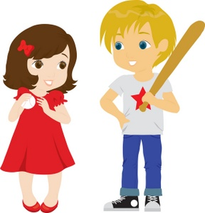 Kid Clipart Image Young Love-Kid Clipart Image Young Love-6