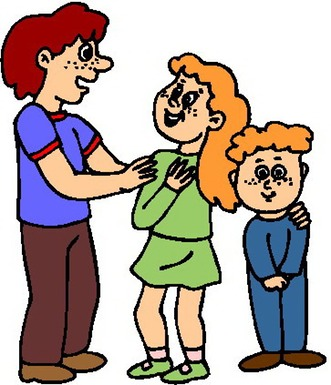 Kid Friendly Clip Art - .-Kid Friendly Clip Art - .-14