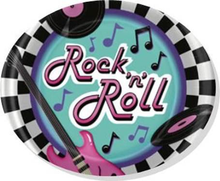 Kid Friendly Shabbat Service! Rock u0026#39;n Roll Shabbat! » Building