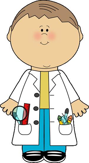 Kid Scientist-Kid Scientist-13