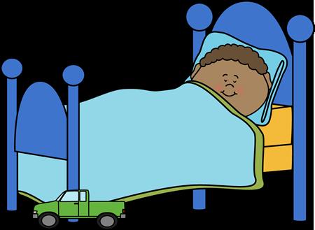 Kid Sleeping Clip Art-Kid Sleeping Clip Art-8
