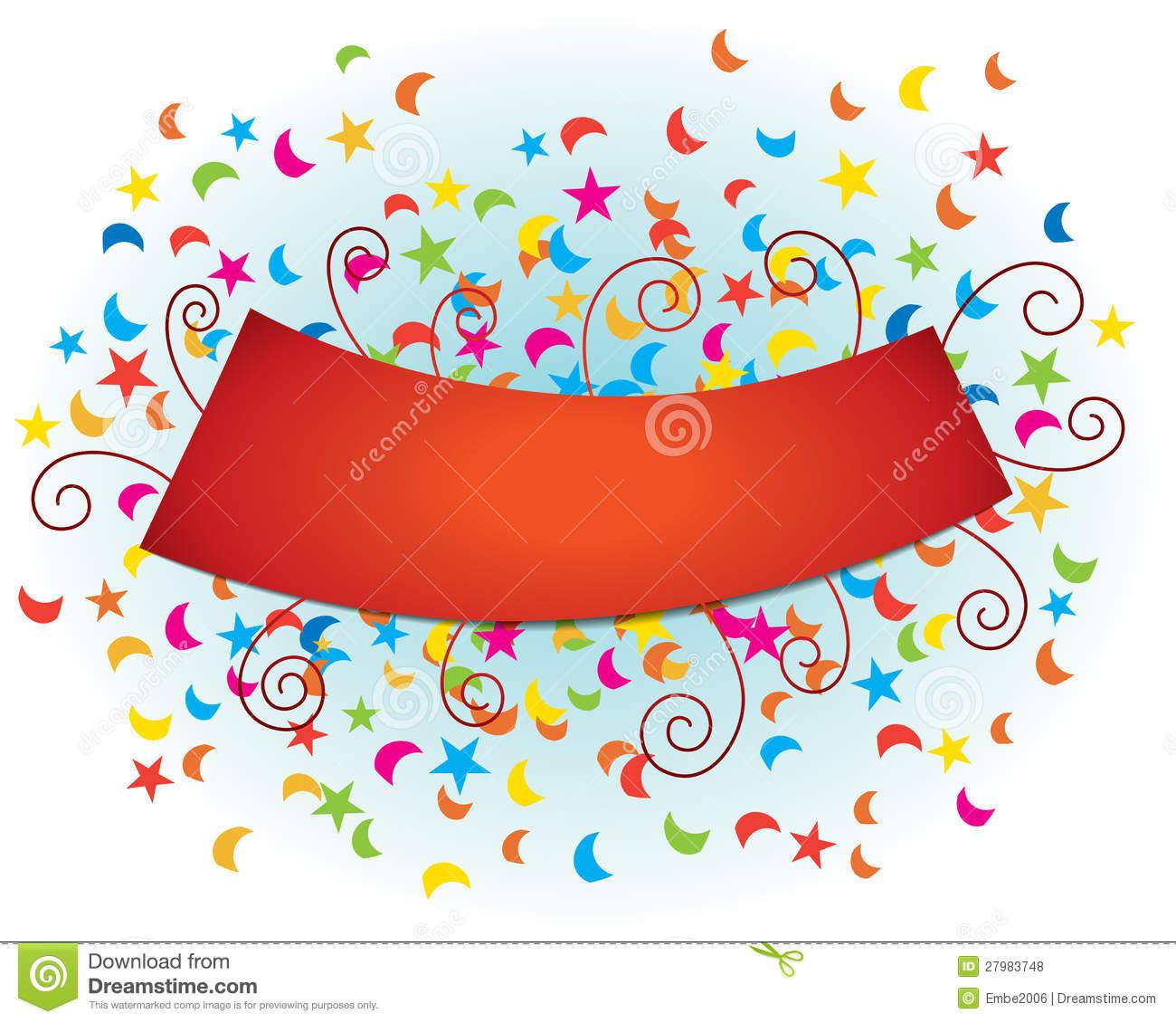 Kids celebration clip art free ... ... Resolution 1300x1130 .