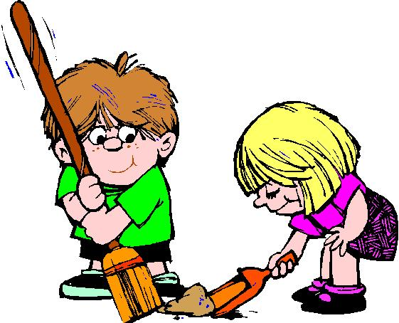 Kids Cleaning-Kids Cleaning-15