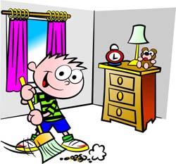 Kids Cleaning Up Clipart Unique Home Des-Kids Cleaning Up Clipart Unique Home Designs-16