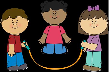 Kids Clip Art-kids clip art-8