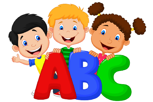 kids clipart png 5