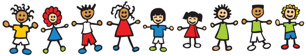school children 165 pinterest school boy schoolFree download PNG children  in school clip art free quality clip art u2013 PNG photo images free clipart  download