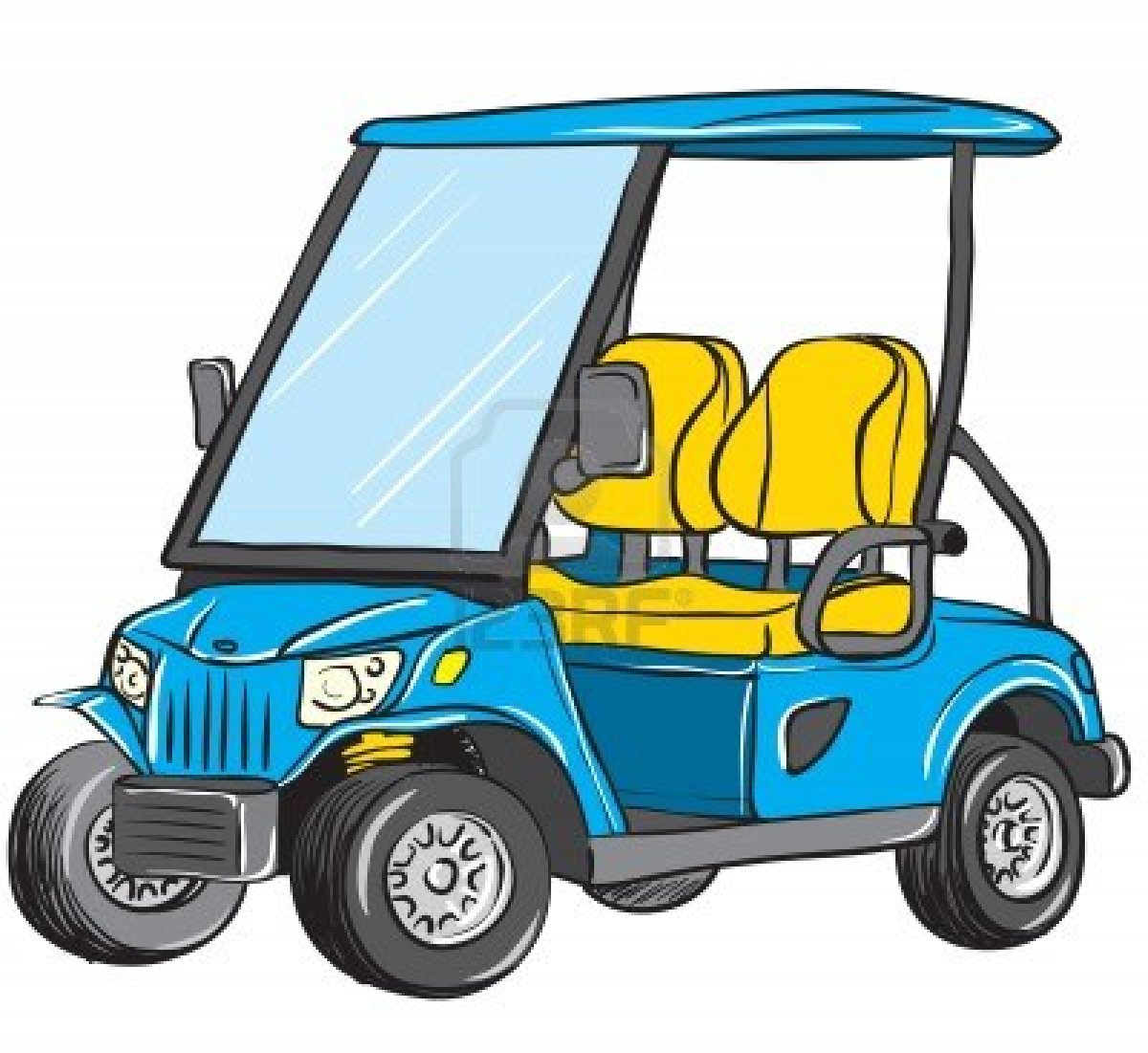 Kids Golf Clip Art Clipart Panda Free Clipart Images