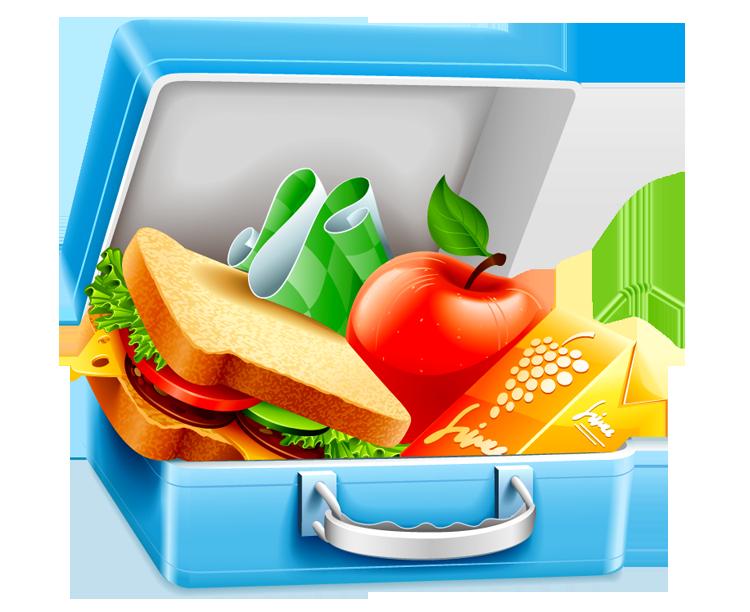 Kids Healthy Lunch Box Ideas .