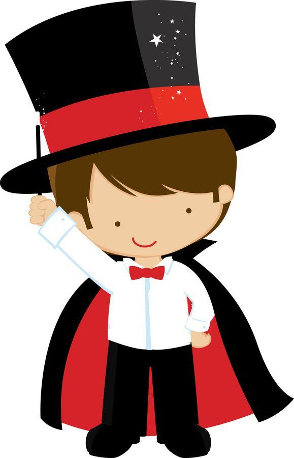 Kids Magician Clipart Png Free ... 15 GB-Kids Magician Clipart Png Free ... 15 GB free web space.-7