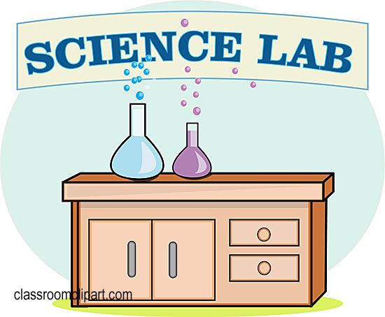 Kids Science Lab Clipart Clipart Panda F-Kids Science Lab Clipart Clipart Panda Free Clipart Images-10