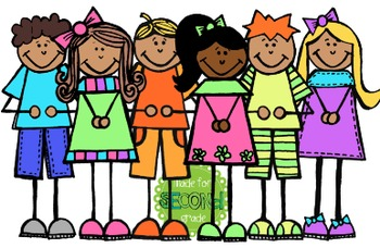 Kids Summer Clipart | Clipart library - Free Clipart Images