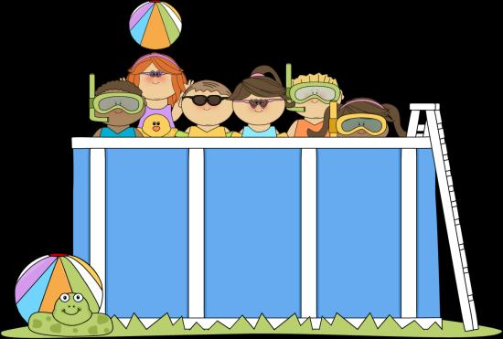 Kids Swimming Clip Art Kids Swimming Ima-Kids Swimming Clip Art Kids Swimming Image-9