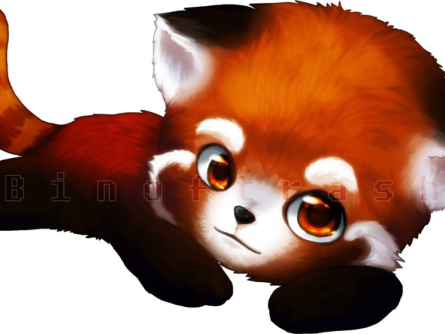 Killzone Clipart fox