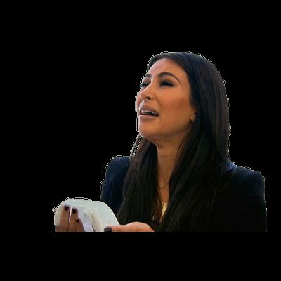 Kim Kardashian Clipart-Clipartlook.com-4-Kim Kardashian Clipart-Clipartlook.com-400-1