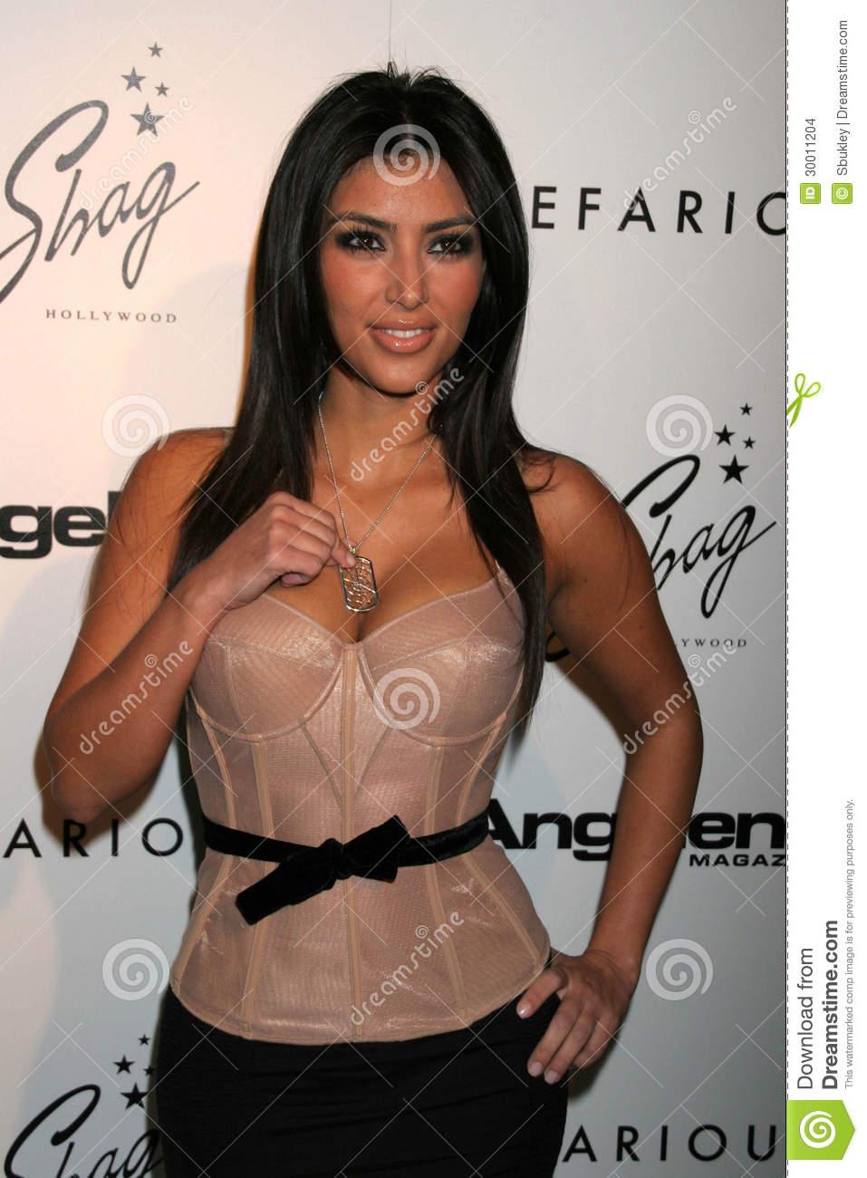 Kim Kardashian Clipart-Clipartlook.com-9-Kim Kardashian Clipart-Clipartlook.com-957-3
