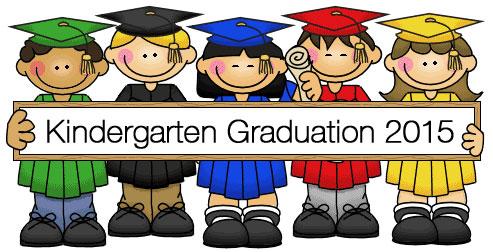 Kindergarten clip art 9 .