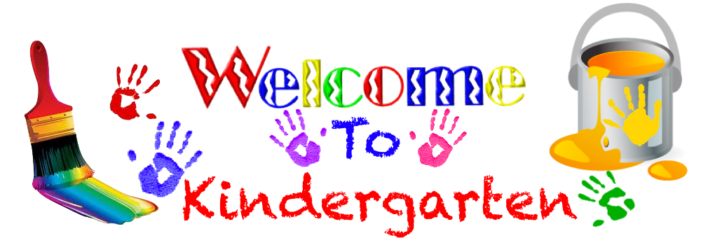 Kindergarten Clip Art Clipart Best-Kindergarten Clip Art Clipart Best-3