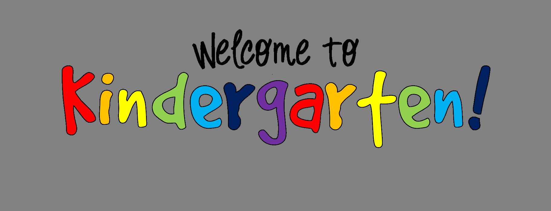 Kindergarten Clip Art Clipart Best-Kindergarten Clip Art Clipart Best-4