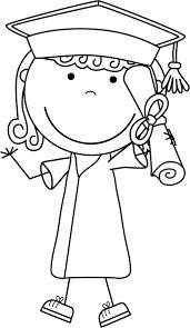 kindergarten graduation clip art - Googl-kindergarten graduation clip art - Google Search-14